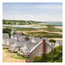 g2g visions watercolor truro cottages image thumbnail.