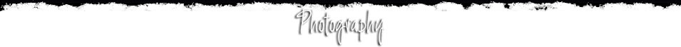 G2G Visions photography gallery title.